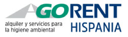 gorent-hispania