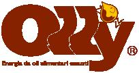 Logo_Olly